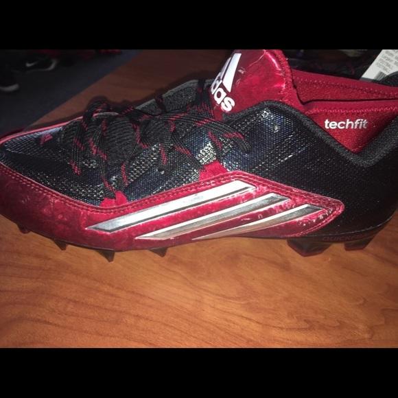 sports shoes 9b3cc 8f80b M5b9033a92aa96ace6f0dbe49